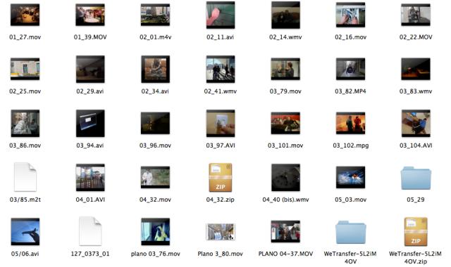 Captura de pantalla 2013-01-31 a las 17.18.17